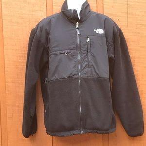 The North Face Men's Polartec Denali Jacket Large